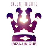 Silent Nights by Various Artists mp3 download