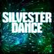 Various Artists Silvester - Dance