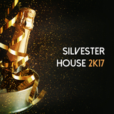 Silvester House 2k17 by Various Artists mp3 download