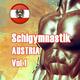 Various Artists Skigymnastik Austria, Vol. 1