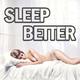 Various Artists - Sleep Better