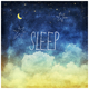 Various Artists - Sleep