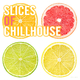 Various Artists - Slices of Chillhouse