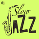 Various Artists Slow Jazz, Vol. 1