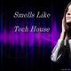 Various Artists - Smells Like Tech House
