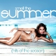 Various Artists Smell the Summer