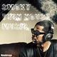 Various Artists - Smoky Tech House Music