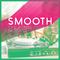 Smooth Chillhouse Night, Vol. 2 by Frankman mp3 downloads