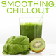 Various Artists - Smoothing Chillout
