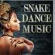 Various Artists - Snake Dance Music