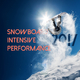 Various Artists - Snowboard Intensive Performance 2017