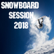 Various Artists Snowboard Session 2018