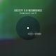 Various Artists Society 3.0 Recordings (Remixes), Vol. 3