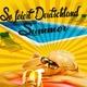 Various Artists - So feiert Deutschland Summer
