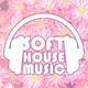 Various Artists - Soft House Music