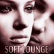 Various Artists Soft Lounge