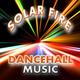 Various Artists - Solar Fire Dancehall Music