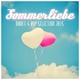Various Artists Sommerliebe - Dance & Pop Selection 2015