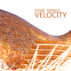 Various Artists Sonic Trance Velocity