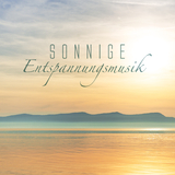 Sonnige Entspannungsmusik by Various Artists mp3 download