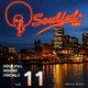 Various Artists Soulful House Vocals, Vol. 11