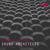 Sound Architects by Various Artists mp3 download