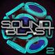Various Artists Sound Blast 2