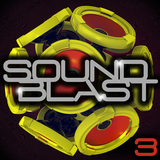 Sound Blast 3 by Various Artists mp3 download
