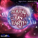 Sound On Earth by Various Artists mp3 download