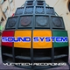 Various Artists Sound System