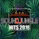 Various Artists Soundjungle Hits 2018