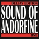 Various Artists Sound of Andorfine One - Deejay Edition
