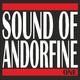 Various Artists Sound of Andorfine One