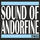 Various Artists Sound of Andorfine Two