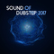 The Nightbreathe (Equaxion Remix) by Massimo Salustri mp3 downloads
