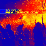 Sound of Psy Trance Goa by Various Artists mp3 download