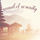 Various Artists - Sound of Serenity, Vol. 5