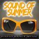 Various Artists - Sound of Summer - Finest Dance Music