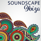 Various Artists - Soundscape Ibiza