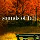 Various Artists - Sounds of Fall