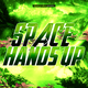 Various Artists - Space Hands Up