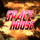 Various Artists Space House