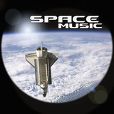 Space Music by Various Artists mp3 download