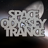 Space Odyssey Trance by Various Artists mp3 download
