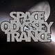 Various Artists - Space Odyssey Trance
