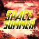 Various Artists - Space Summer