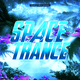 Various Artists - Space Trance