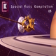 Various Artists Spacial Music Compilation 03