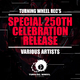 Various Artists - Special 250th Celebration Release