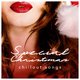 Various Artists - Special Christmas Chillout Songs